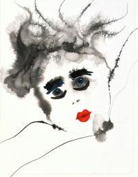 Antoinette.1
